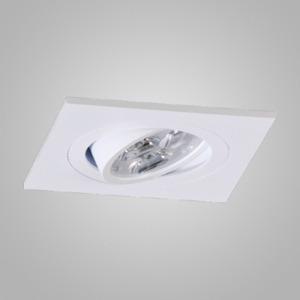 Встраиваемый светильник BPM 4211 GU
