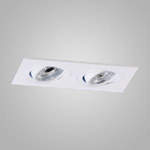 Встраиваемый светильник BPM 4212 LED