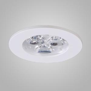 Встраиваемый светильник BPM 4218 GU
