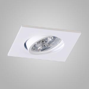 Встраиваемый светильник BPM 4221 GU