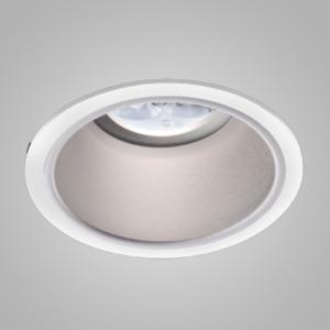 Встраиваемый светильник BPM 4229 GU