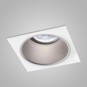 Встраиваемый светильник BPM 4230 GU