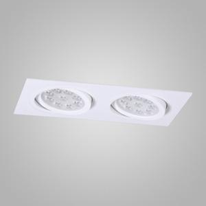 Встраиваемый светильник BPM 4251 LED