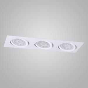 Встраиваемый светильник BPM 4252 LED