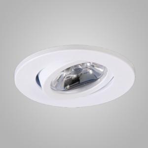 Встраиваемый светильник BPM 4258