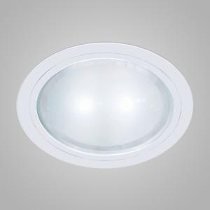 Встраиваемый светильник BPM 4275