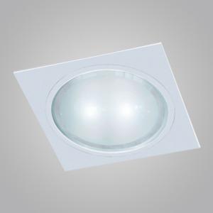 Встраиваемый светильник BPM 4276