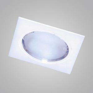 Встраиваемый светильник BPM 4279