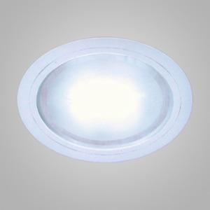 Встраиваемый светильник BPM 4281