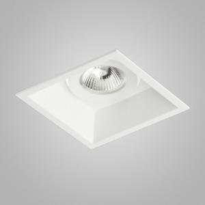 Встраиваемый светильник BPM 8010