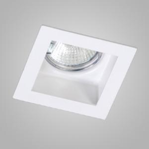 Встраиваемый светильник BPM 8012 GU