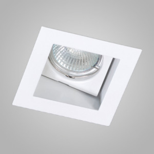 Встраиваемый светильник BPM 8013