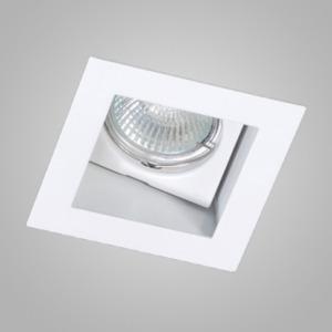Встраиваемый светильник BPM 8013 GU