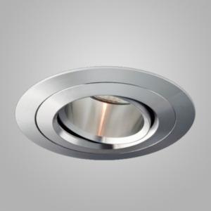 Встраиваемый светильник BPM 8023 GU