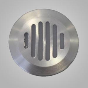 Встраиваемый светильник BPM 8065