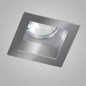 Встраиваемый светильник BPM 8068 GU