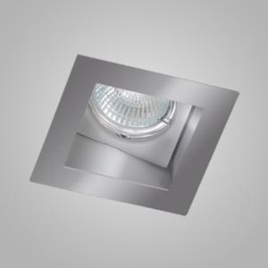 Встраиваемый светильник BPM 8069