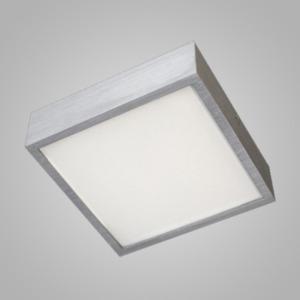 Накладной светильник BPM 3020