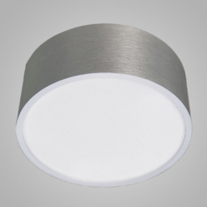 Накладной светильник BPM 4222