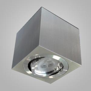 Накладной светильник BPM 8016 LED