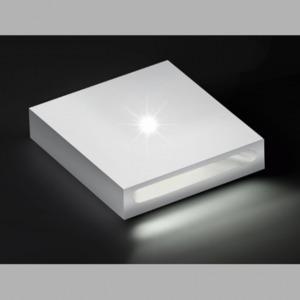 Светильник лестничный BPM 8026