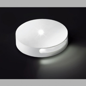 Светильник лестничный BPM 8027