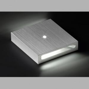 Светильник лестничный BPM 8031