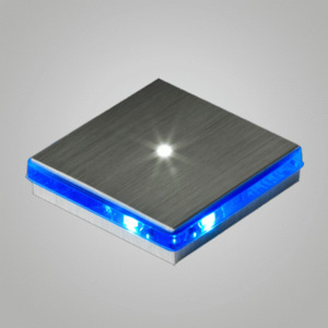 Светильник лестничный BPM 8035/03