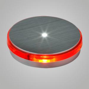 Светильник лестничный BPM 8036/05
