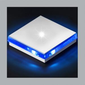 Светильник лестничный BPM 8037/05