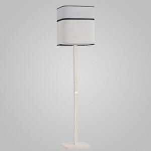 Торшер TK lighting 108