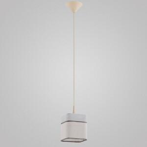 Подвесной светильник TK lighting 109