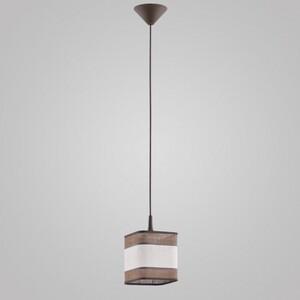 Подвесной светильник TK lighting 119