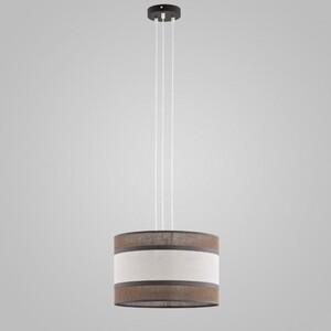 Подвесной светильник TK lighting 151