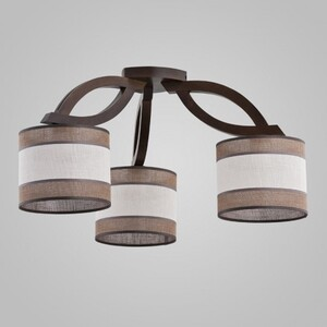 Люстра TK lighting 152