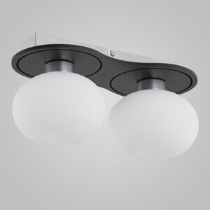Светильник потолочный TK lighting 176
