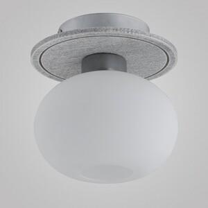 Накладной светильник TK lighting 180