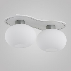 Светильник потолочный TK lighting 181