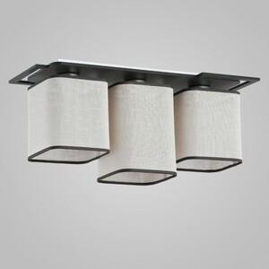 Светильник потолочный TK lighting 230