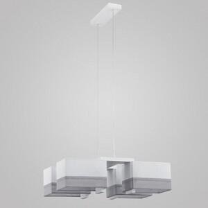 Подвесной светильник TK lighting 261