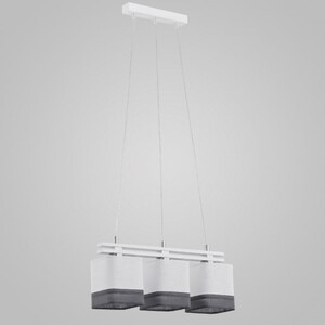 Светильник TK Lighting 275 Ibis white