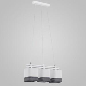 Светильник TK Lighting 275 Ibis white