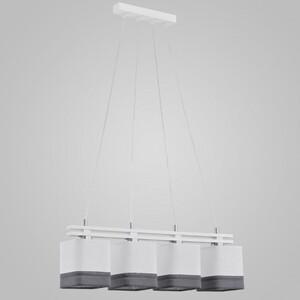Подвесной светильник TK lighting 276