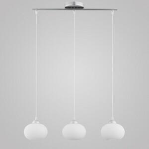 Подвесной светильник TK lighting 302