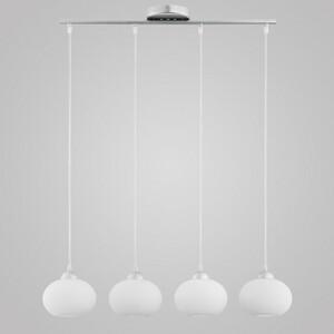 Подвесной светильник TK lighting 303