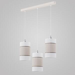 Подвесной светильник TK lighting 344