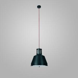Подвесной светильник Nowodvorski 5530