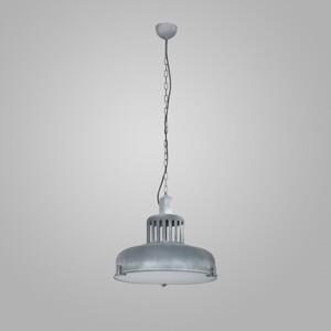 Подвесной светильник Nowodvorski 5534