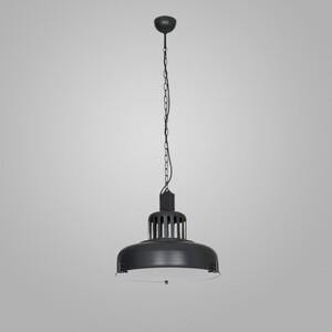 Подвесной светильник Nowodvorski 5533