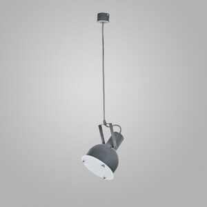 Подвесной светильник Nowodvorski 5647